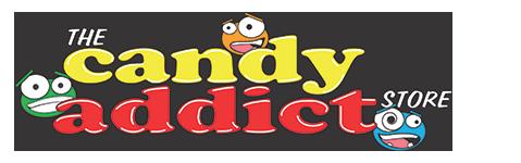 Candy Addict, Tempe AZ